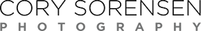 cory_sorensen_logo