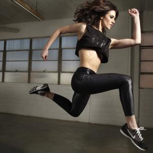 fitness_12_thumbnail
