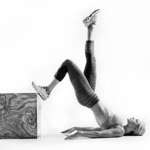 fitness_14 _thumbnail