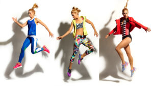 fitness_15