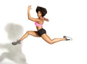 fitness_3_thumbnail