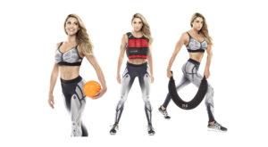 fitness_9